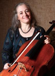 Kerstin Feltz